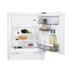 AEG SFB58221AF onderbouw koelkast met vriesvak