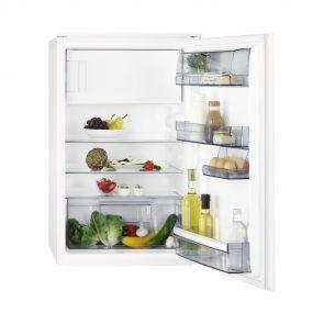 AEG SFB58811AS inbouw koelkast