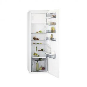 AEG SFB61821AS inbouw koelkast restant model