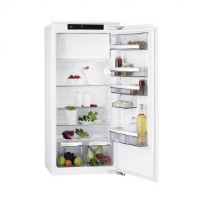 AEG SFE81231AC inbouw koelkast met SoftClose en Frostmatic snelvriesfunctie