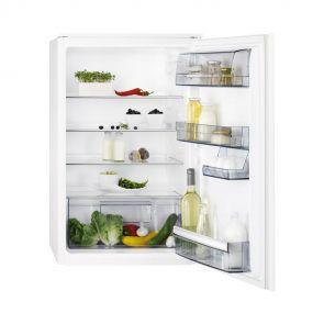 AEG SKB58811AS inbouw koelkast