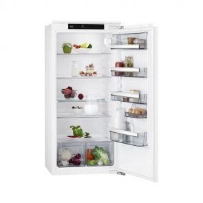 AEG SKE81231AC inbouw koelkast met Coolmatic en Vakantie-functie