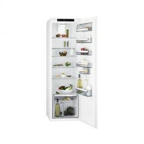 AEG SKE818D1DS inbouw koelkast restant model