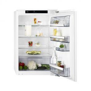 AEG SKE88821AC inbouw koelkast