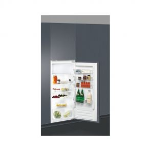 Whirlpool ARG8631/A++ inbouw koelkast