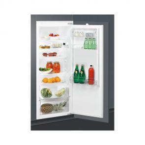 Whirlpool ARG8151A++ inbouw koelkast