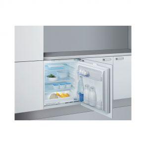 Whirlpool ARZ0051 onderbouw koelkast met deur-op-deur montage