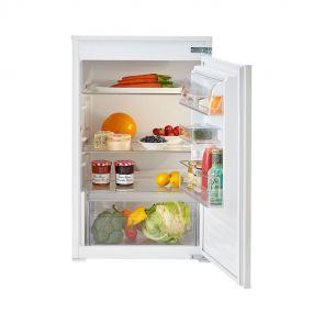 Atag KD62088A inbouw koelkast met groentelade en LED verlichting