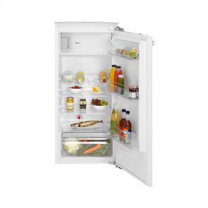 Atag KD62122BN inbouw koelkast met SoftClose en geïntegreerd vriesvak