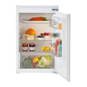 Atag KD63088A inbouw koelkast 88 cm met deur-op-deur montage
