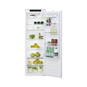 Bauknecht KRIF3184A++ inbouw koelkast met ProFresh