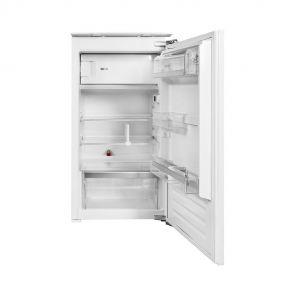 Bauknecht KSI10GF2 inbouw koelkast 102 cm