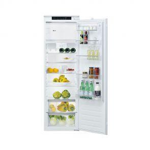 Bauknecht KSI18GF2P inbouw koelkast 178 cm