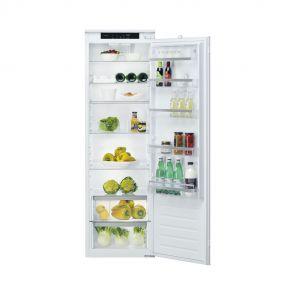 Bauknecht KSI18VF2P inbouw koelkast 178 cm