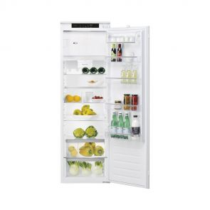 Bauknecht KVIF3184A++ inbouw koelkast