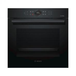 Bosch HBG855TC0 inbouw oven 60 cm hoog met AutoPilot10 en EcoClean
