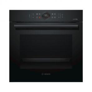 Bosch HBG8755C0 inbouw oven met Pyrolyse zelfreinigingsfunctie