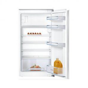Bosch KIL20NFF0 inbouw koelkast met vriesvak 102 cm hoog