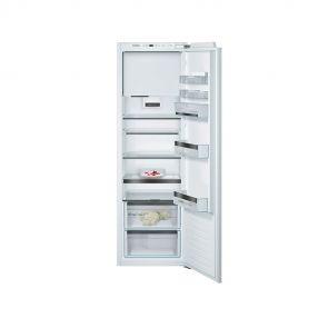 Bosch KIL82SDE0 inbouw koelkast met vriesvak 178 cm hoog