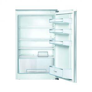 Bosch KIR18NFF1 inbouw koelkast 88 cm hoog met deur-op-deur montage