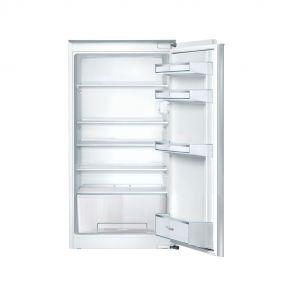 Bosch KIR20NFF0 inbouw koelkast 102 cm hoog