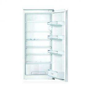 Bosch KIR24NFF1 inbouw koelkast 122 cm hoog