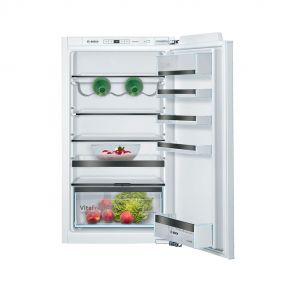 Bosch KIR31SDF0 inbouw koelkast restant model 102 cm met deur-op-deur montage