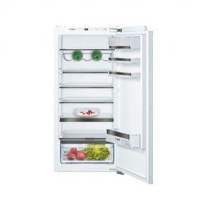 Bosch KIR41SDF0 inbouw koelkast 122 cm hoog met VitaFresh Plus