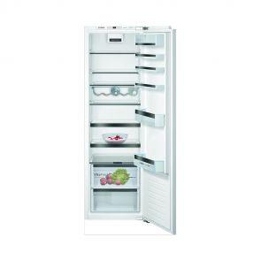 Bosch KIR81SDE0 inbouw koelkast 178 cm hoog