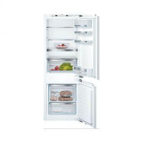 Bosch KIS77AFE0 inbouw koelkast 158 cm hoog
