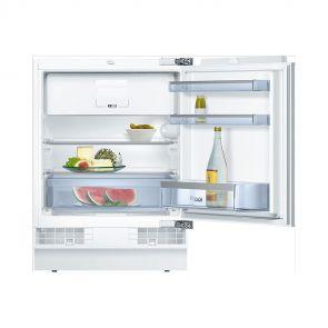 Bosch KUL15ADF0 onderbouw koelkast met vriesvak