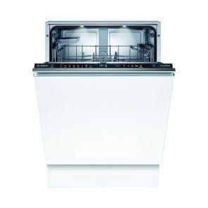 Bosch SBV6EB800E volledig integreerbare vaatwasser (hoog model) met EmotionLight