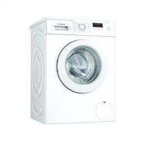Bosch WAJ28001NL wasmachine met SpeedPerfect
