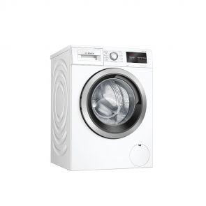 Bosch WAU28U00NL wasmachine