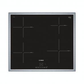 Bosch PIE645BB1E inbouw inductiekookplaat met PowerBoost en Timer