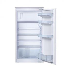 Constructa CK64305 inbouw koelkast met diepvriesvak 102 cm hoog ACTIE op=op