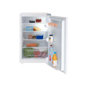 Etna KKS4088 inbouw koelkast 88 cm met sleepdeur montage