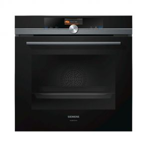 Siemens HB836GTB6 inbouw oven 60 cm hoog met cookControl Plus