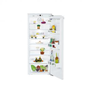 Liebher IK2720-21 inbouw koelkast 140 cm hoog