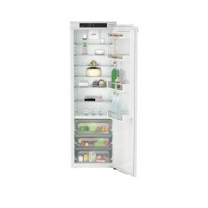 Liebherr IRBe5120-20 inbouw koelkast 178 cm hoog met deur op deur systeem