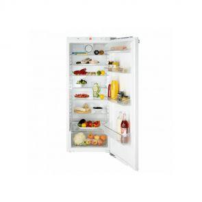 Atag KD80140ADN inbouw koelkast