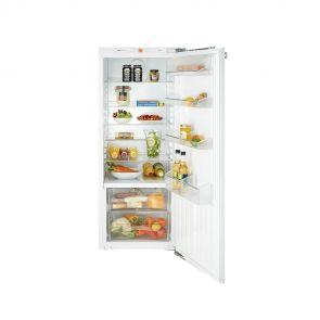 Atag KD80140AFN inbouw koelkast