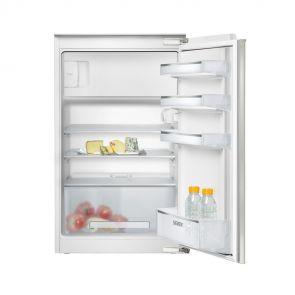 Siemens KI18LV60 inbouw koelkast
