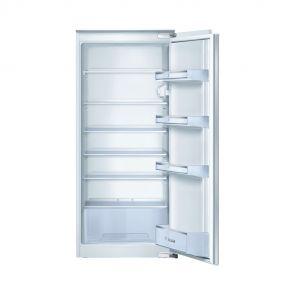 Bosch KIR24V51 inbouw koelkast met deur op deur montage