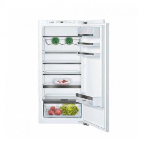 Bosch KIR41SDF0 inbouw koelkast 122 cm met VitaFresh Plus