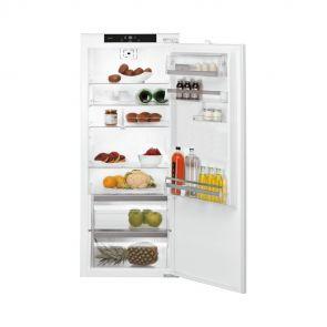 Bauknecht KRIF3141A++ inbouw koelkast restant model met 2 groenteladen