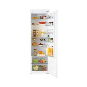 Atag KS23178A inbouw koelkast