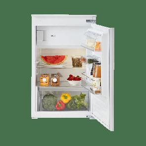 Atag KS33088B inbouw koelkast