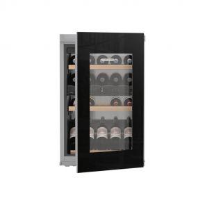 Liebher EWTGB1683-21 inbouw wijnkoelkast 88 cm hoog