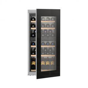 Liebherr EWTGB2383-22 inbouw wijnkoelkast 122 cm